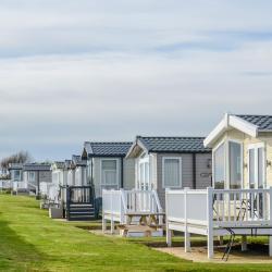 Hopton on Sea 2 ξενοδοχεία