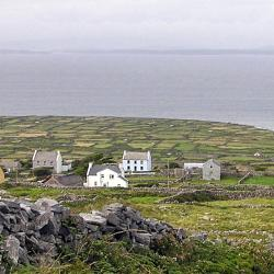 Inis Meain 1 hotel