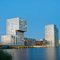 Almere 37 hotels
