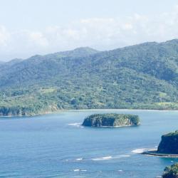 Port Maria 3 B&Bs