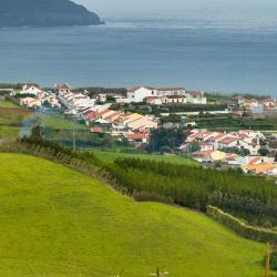 Porto Formoso 10 hoteles