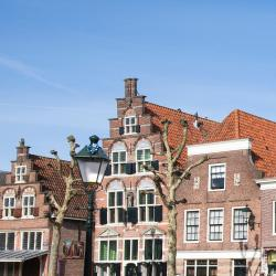 Oudewater 8 hotels