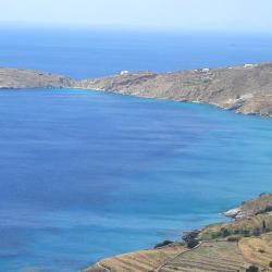 Agia Eleousa 5 hotels