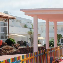 Argana 3 Hotels