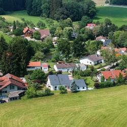 Mollenberg 2 Hotels