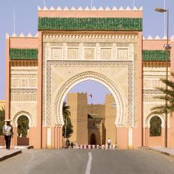 Moulay Ali Chérif 13 hôtels