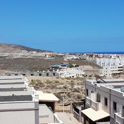 Oroteanda Baja 6 hotels