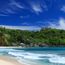 Бо-Валлон 21 пляжных отелей