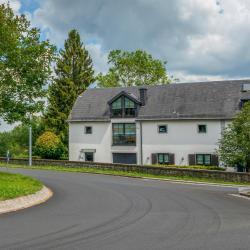 Wemperhardt 1 hotel