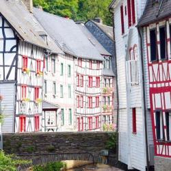 Monschau 100 hotel