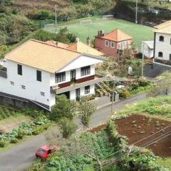 Boaventura 6 hoteles