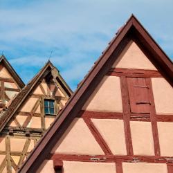 Ebermannstadt 10 hotels