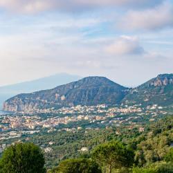 Colli di Fontanelle 23 hotels