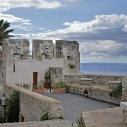 San Nicola 5 hotels