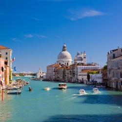 Venice 17 serviced apartments