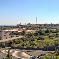 Gravina di Catania 21 hotel