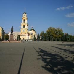 Lipetsk 224 hotels