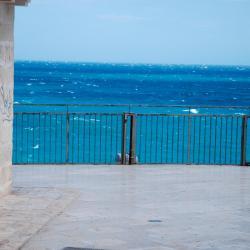 Torre Santa Sabina 116 hotels