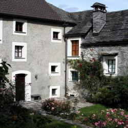 Gottlieben 3 hotels