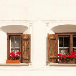 Münchenstein 4 hotels