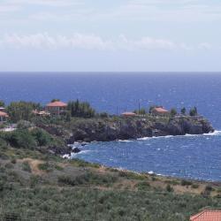 Μάλτα 4 ξενοδοχεία