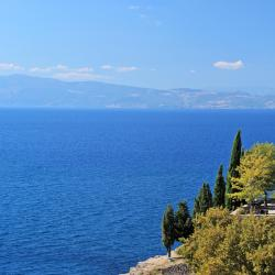 Ohrid 115 homestays
