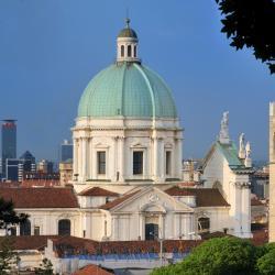 Brescia 138 hoteller