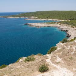 Porto Cesareo 361 vacation rentals