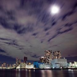 Tsuruoka 27 hotels