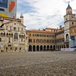 Modena 144 hotel