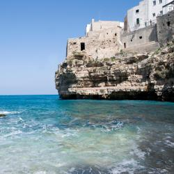 Polignano a Mare 13 country houses