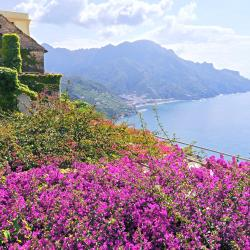 Ravello 181 hotellia
