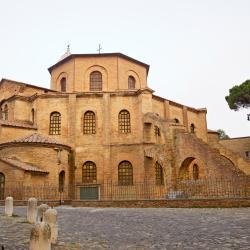 Ravenna 193 hotel