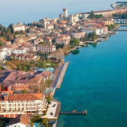 Sirmione 8 Boutique Hotels
