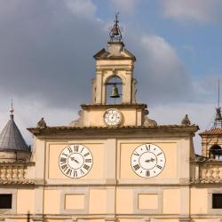 Città di Castello 82 hotels