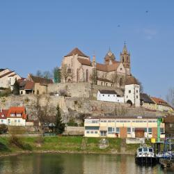 Breisach am Rhein 11 hotels