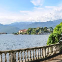 Stresa 12 guest houses