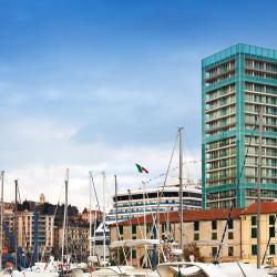 Savona 137 hotels