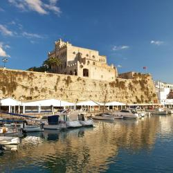 Ciutadella 6 Boutique Hotels