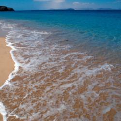 Playa Blanca 69 hoteles adaptados
