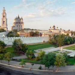 Astrakhan 349 hotels