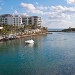 Boca Raton 46 szálloda