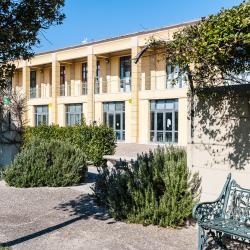 Navacchio 3 hotels