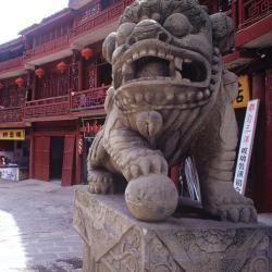 Duyun 2 hotels