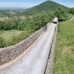 Galzignano Terme 13 hótel