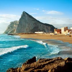Gibraltar 31 vacation rentals