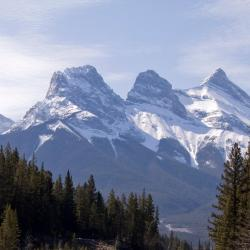 Canmore 69 vacation rentals