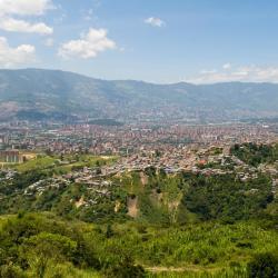 Villavicencio 47 holiday rentals