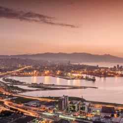 Izmir 275 hôtels