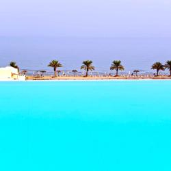 Ras al Khaimah 18 resorts
